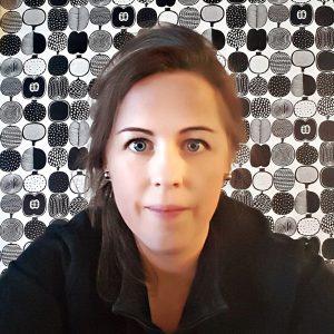 Maria Bjorkskog