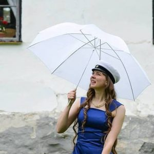 Johanna Sandberg