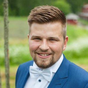 Herman Mård
