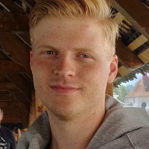 Samuel Åkerlund